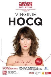 VIRGINIE-HOCQ_THEATRE-DE-PARIS JPEGE