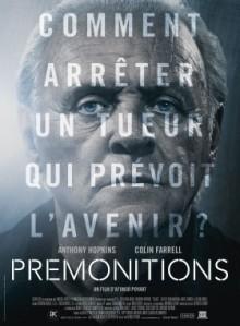 20150929-premonition-4-280x381