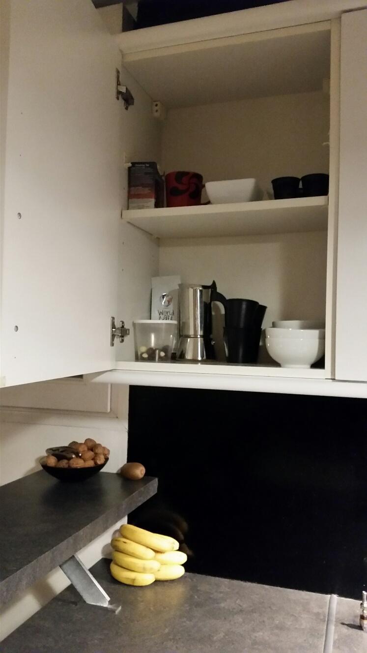 100 objets. Black Bedroom Furniture Sets. Home Design Ideas