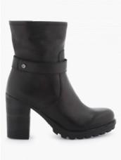 boots-bottines_la-halle-0651e61ae2227317c999623d1ff097c9-b
