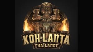koh-lanta-thailande-11506187pcped_1713