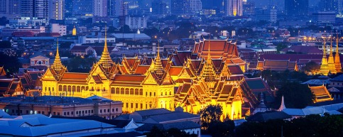 grand-palais-bangkok-image-article