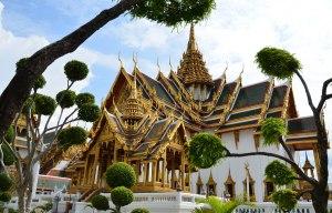 Thaïlande-2013_08-050