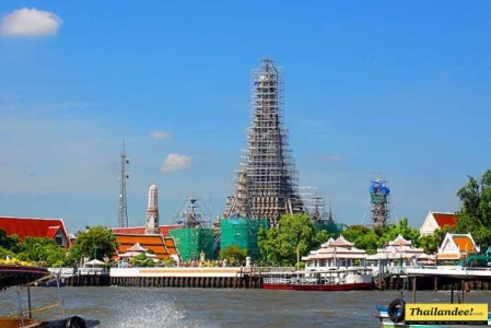 wat-arun-renovation-600x401