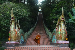 wat-phra-that-doi-suthep