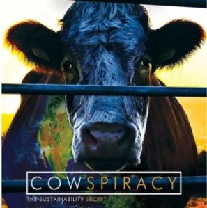 cowspiracy-300x302