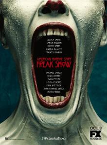Freak-Show