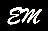 Expériences minimalistes, expérience minimaliste, Coaching Paris, Coaching Oise, Coach Paris, Coach Oise, coach de vie, coaching de vie, life coach, life coaching, coach en organisation, accompagnement, développement personnel, coaching minimaliste, accompagnement au minimalisme, comment simplifier ma vie, comment réaliser mes rêves, home organiser, home Organizer, la magie du rangement