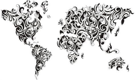 div4006-terre-mappemonde-carte-du-monde-planisphere-style-design.jpg